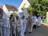 750 Jahre Rembrücken: Festgottesdienst