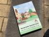 """750 Jahre Rembrücken: Buch """"Rembrücker Geschicht(n)"""""""