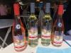 750 Jahre Rembrücken: Festwein