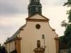 Kirche Mariä Opferung (1986)