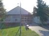 Sozialstation (2000)