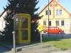 Telefonzelle (2000)