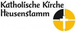 logo_kkh_schrift