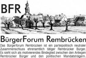 logo_Buergerforum