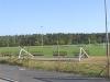 Sportanlage des Turnvereins Rembrücken