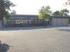 Matthias-Claudius-Schule