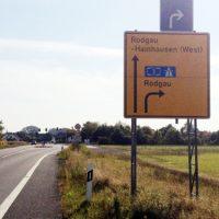 Rodgau-Ringstrasse