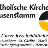logo_kkh_kercheblaettche