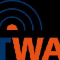 KATWARN-Logo