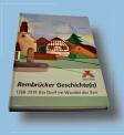 Buchcocer Rembrücker Geschichten
